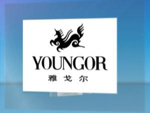 Younger Textile Company