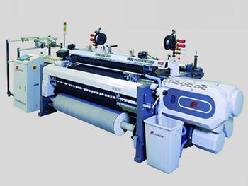 RFRL30 High Speed Rapier Loom