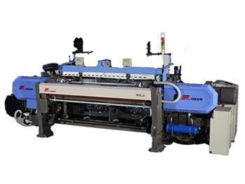 RFRL31 High Speed Rapier Loom