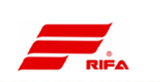 Rifa Textile Machinery Co., Ltd.
